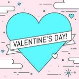 8 dodatkowy ai jako tła karty dzień eps kartoteki powitanie wizytacyjny teraz podczas oszczędzonych valentines biel Kreskowej szt Fotografia Stock
