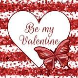 8 dodatkowy ai jako tła karty dzień eps kartoteki powitanie wizytacyjny teraz podczas oszczędzonych valentines biel również zwróc Obraz Royalty Free