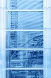 dodatkowy interesu format tło Zdjęcie Stock