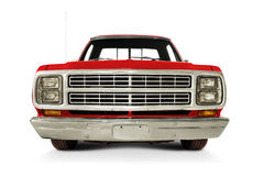 Dodge Adventurer 150 Royalty Free Stock Photography