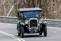 1925 Dodge Brothers Tourer Stock Images