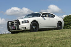 Dodge charger Stock Photos