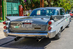 Dodge Coronet Photo libre de droits