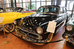 1952 Dodge Coronet Images stock