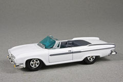 Free Dodge Dart Phoenix 1961 Stock Photos - 11584913