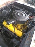 440 Dodge stock photo