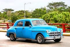 Dodge krona Royaltyfri Foto