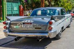 Dodge-Krone Lizenzfreies Stockfoto