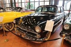 1952 Dodge Krone Stockbilder