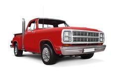 Dodge lycksökare 150 Royaltyfria Foton