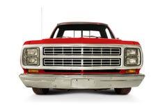 Dodge lycksökare 150 Royaltyfri Fotografi