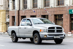 Dodge Ram 1500 Stock Photography