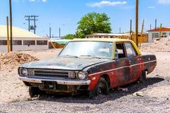 Dodge stock photography