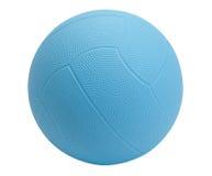 dodgeball Στοκ εικόνες με δικαίωμα ελεύθερης χρήσης