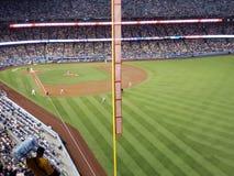Dodgers royalty free stock photos