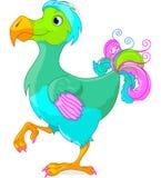 Dodo Stock Image