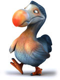 Dodo Stock Photos