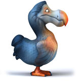 Dodo Stock Photography