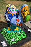 Dodo by Vaco royalty free stock photo