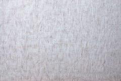 Doek van materialen van verschillende tonen, gaas royalty-vrije stock afbeelding