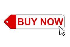 dof ręce karty ogniska płytki zakupy online bardzo Obraz Royalty Free