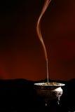 doft Fotografering för Bildbyråer
