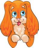 Dog Royalty Free Stock Image