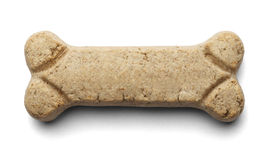 Dog Bone Stock Images