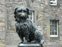 Dog Breed, Dog Like Mammal, Dog, Statue