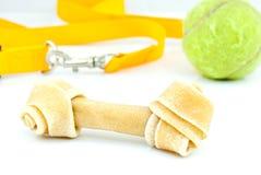 Dog Chews Royalty Free Stock Photography