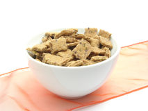 Dog cookies Royalty Free Stock Photography