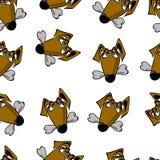 Dog Dachshund Royalty Free Stock Photos