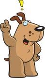 Dog Exclamation Stock Photos