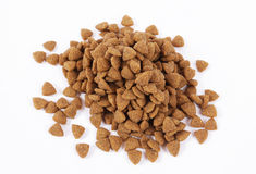 Free Dog Food Royalty Free Stock Image - 19403676
