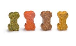Dog Food Stock Photo