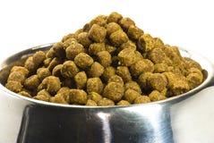 Dog food Stock Photos