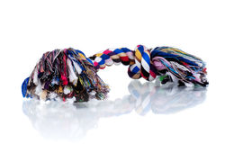Dog toy Royalty Free Stock Photography