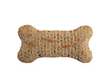 Dog Treat Royalty Free Stock Photos