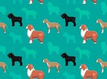 Dog Wallpaper 16 Stock Photos