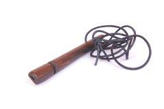Dog whistle stock photos