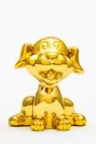 Dog Zodiac Royalty Free Stock Photo