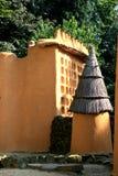 dogan storehouse Мали семьи Стоковая Фотография RF