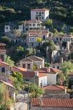 Doganbey, Turquia Imagens de Stock