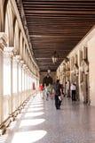Doge ` s Palast palazzo Ducale Lizenzfreies Stockfoto