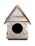 doghouse Стоковое Изображение
