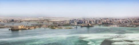 doha Imagen de archivo