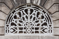 Dohlmabace宫殿伊斯坦布尔 免版税库存图片