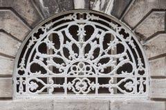 Dohlmabace pałac Istanbuł Obrazy Royalty Free