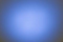 dojnego szkła tło świetny błękitny yellowish brudno- indygowy gen Obrazy Royalty Free