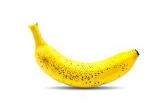dojrzałe banany! Zdjęcie Stock